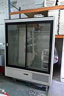 Холодильный шкаф  Mawi , фото 1
