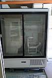 Холодильный шкаф  Mawi , фото 2