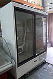 Холодильный шкаф  Mawi , фото 3