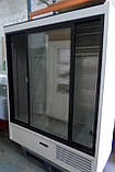 Холодильный шкаф  Mawi , фото 5