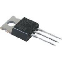 Транзистор IRF1404 TO-220