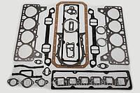Набор прокладок двигателя ЗИЛ-130