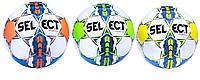 Детский футбольный мяч Select Talento