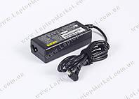 Блок питания Fujitsu 16V, 3.75A, 60W, 6.5*4.5-PIN, Black  + сетевой кабель питания