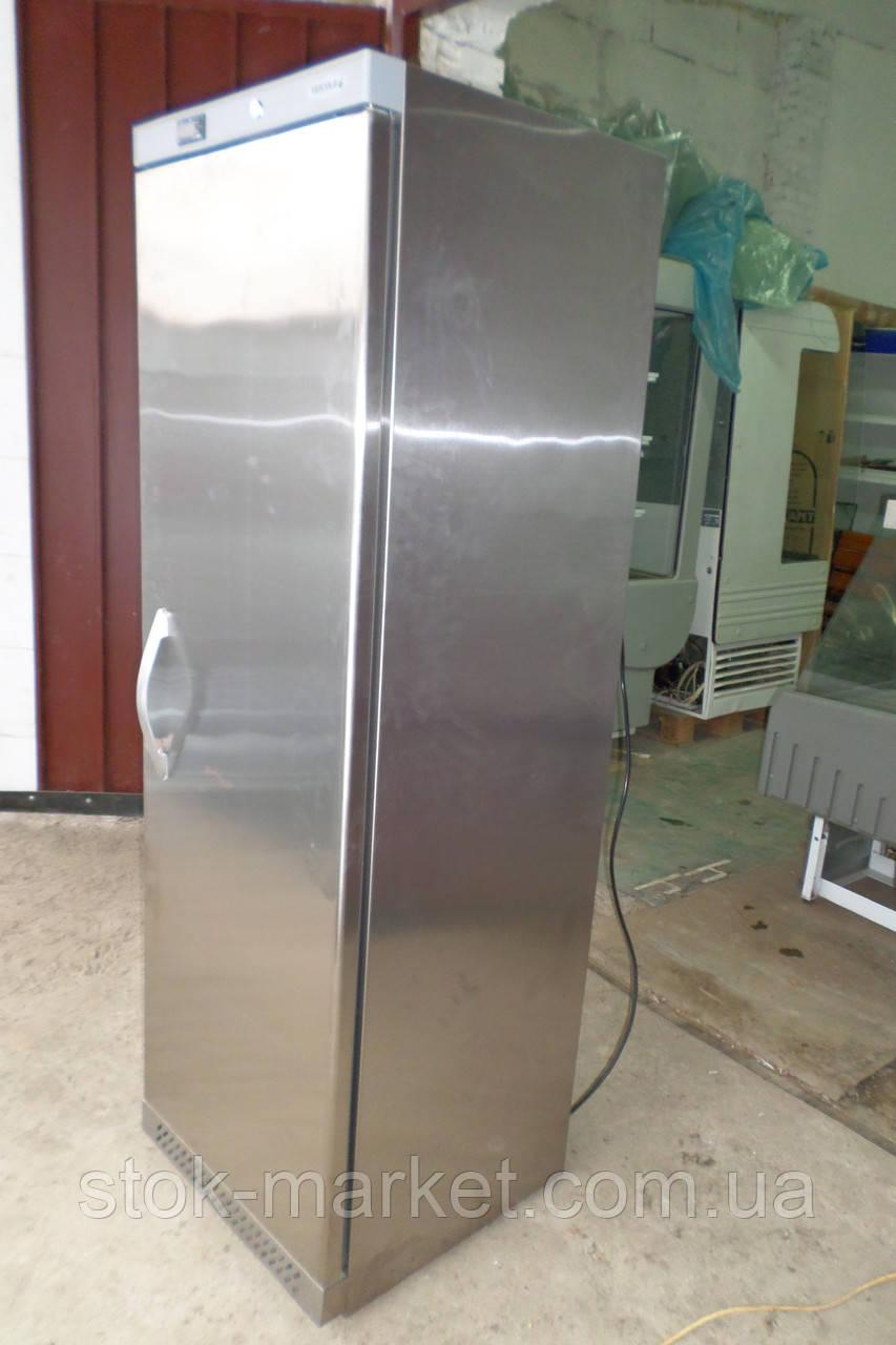 Морозильный шкаф Tefcold UF400S