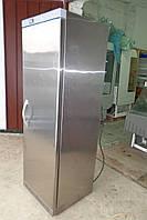 Морозильный шкаф Tefcold UF400S, фото 1