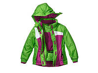 Зимняя (лыжная термо) куртка