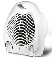 Тепловентилятор электрический NK 200A+200C