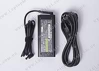 Оригинальный Блок питания SONY 19.5V, 4.7A, 90W, 6.5*4.4мм, black  (VGP-AC19V26 ADP-90TH)