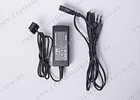 Блок питания для планшета ASUS Transformer 15V, 1.2A, 18W, 40pin, black (Eee Pad TF101, TF102, TF201, TF300, TF300T, TF300TG, TF600, TF700, SL101)