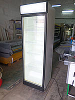 Холодильный шкаф ICE STREAM