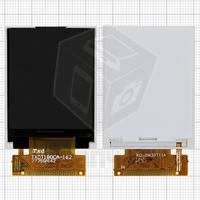Дисплей для TXDT180CA-162