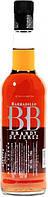 Барбадильо 0,7л Barbadillo Brandy de Jerez Solera