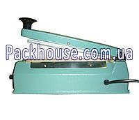 Настольный запайщик пакетов FS-200 (ФС-200) (5мм)