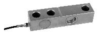 Keli SQB-SS 500кг датчик