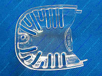Плафон лампы 290797207200 для холодильника Атлант