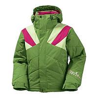 Женская куртка Burton Arctica Jacket АКЦИЯ -34%