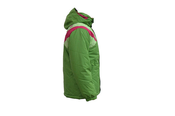 Женская куртка Burton Arctica Jacket АКЦИЯ -40%, фото 2