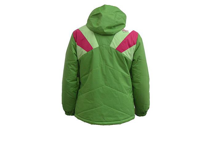 Женская куртка Burton Arctica Jacket АКЦИЯ -40%, фото 3