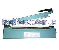 Настольный запайщик пакетов FS-300 (ФС-300) (5мм)