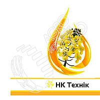 Семена рапса Syngenta НК Техник (среднеранний, озимый)