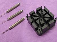 Набор для укорачивания браслетов