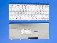 Оригинальная клавиатура Aspire Packard Bel Dot SE РУССКАЯ