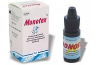 Monotex (Монотекс)