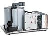 Промышленный льдогенератор SCOTSMAN EC 15