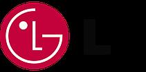 Зарядные устройства Lg