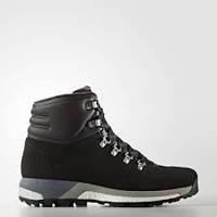 Ботинки Adidas Boost Urban Hiker Climawarm M AQ4052
