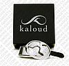 Kaloud lotus (калауд) копия
