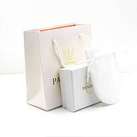 Подарочная  упаковка Pandora,  на выбор