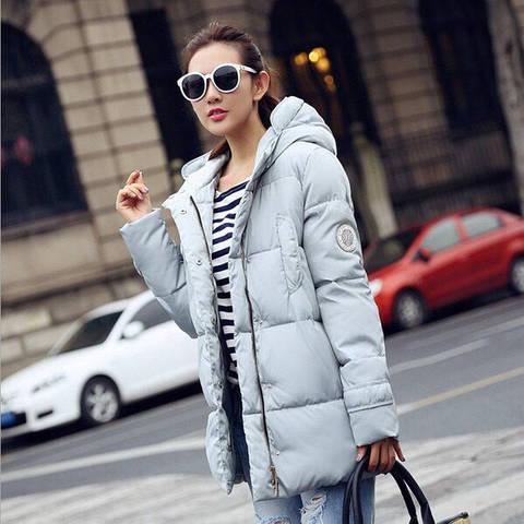 Женская куртка зима, синтепон, р-р S; M; L