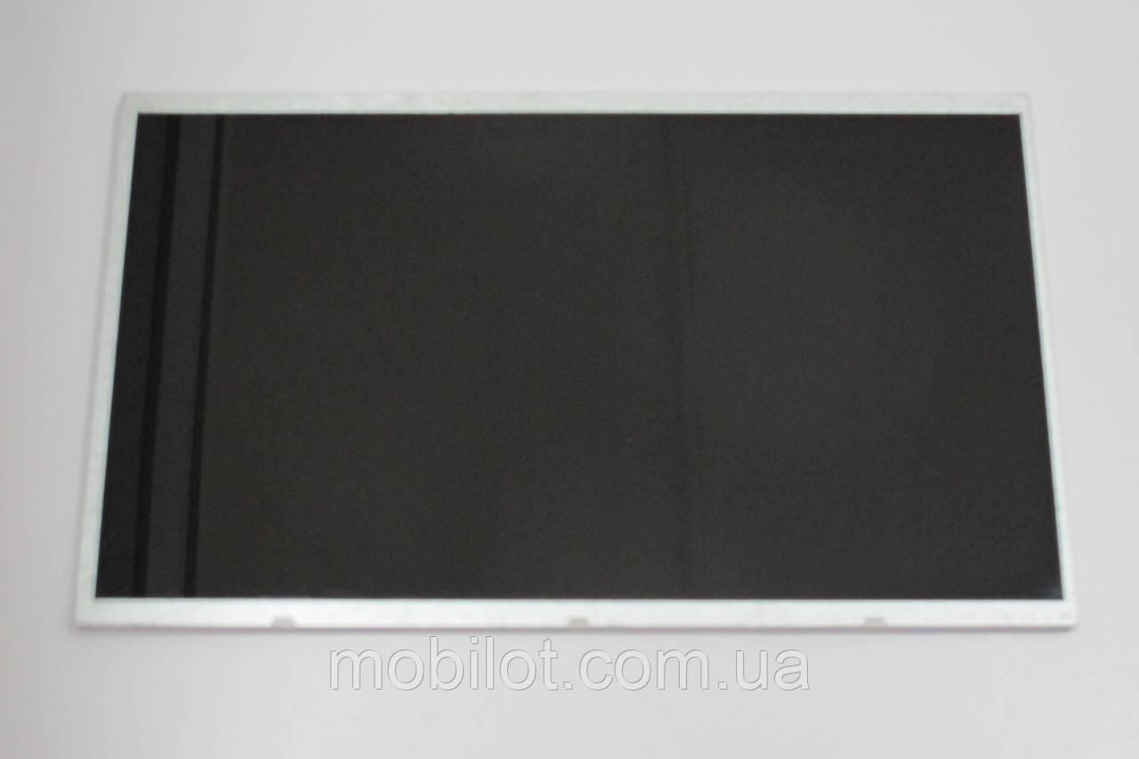 Экран (матрица)  с ACER 11,6 (NZ-299)