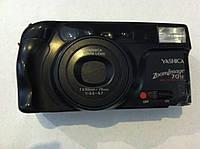 Yashica Zoom Image 70 SE