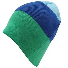 Шапка No Fear Park Mens Hat