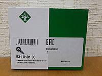 Ролик натяжной ГРМ Chevrolet Aveo T200, Т250 1.5 2003-->2011 INA (Германия) 531 0101 30