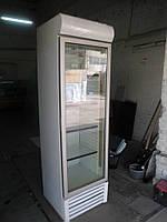 Холодильный шкаф Cold mod.MV 355, фото 1