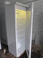 Холодильный шкаф Интер-ТОН530Т