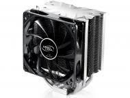 Вентилятор для процессора Deepcool ICE BLADE PRO V2.0
