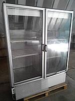 """Холодильный шкаф- купе """"Cold"""", фото 1"""