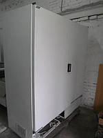 Холодильный шкаф Cold S 1400, фото 1