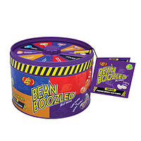 Jelly Belly Bean Boozled Spinner Tin 4th Edition