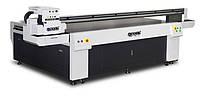 Плоскопечатный принтер YD2513RA
