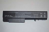 Аккумулятор HP 6440b 6550b 6735b 6736b 6930b 8440p 8400w KU531AA HSTNN-CB69 HSTNN-I45C HSTNN-IB69 HSTNN-UB69