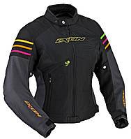 Куртка женская ELECTRA color 04-S, арт. 100102003