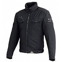 "Куртка 4CITY CORSTEN  текстиль black ""XXL"", арт. BPRB390, арт. BPRB390"