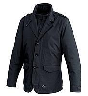 "Куртка 4CITY JAZZY текстиль black ""M"", арт. BPRV300, арт. BPRV300"