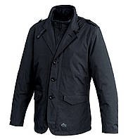 """Куртка 4CITY JAZZY текстиль black """"XXXL"""", арт. BPRV300, арт. BPRV300"""